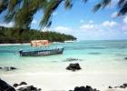 ilhas-mauricias
