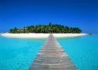maldivas-ilha