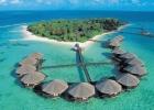 maldivas-resort2