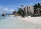 seychelles-praia