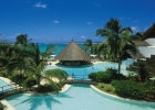 seychelles-resort