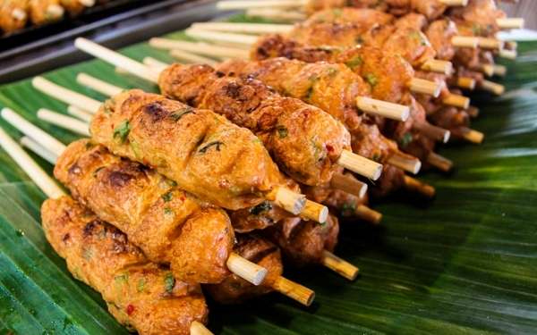 Thai-street-food-1-of-11